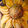 0_1_sunflower_watercolor_pen_2_thumb