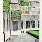 Antwerpen_university_card