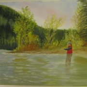 Flyfishing_card