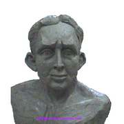 Goga_-bust_2008_card