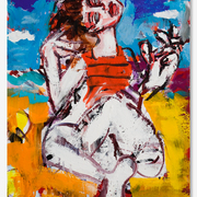 Woman_with_clouds_card