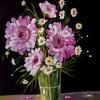 1_107gerbers_daisies_thumb