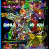 Simulicar_web_thumb