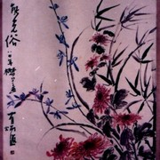 Ch-16-04-7088-orchid-chrysanthemum_scroll-182-jpg_card