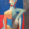 Still_waiting_24x36_oil_on_canvas_1075_usd_thumb