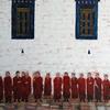 011-15_tibet_monks_thumb