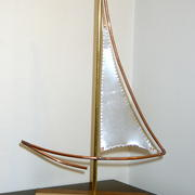 Abstract_sailboat2_card