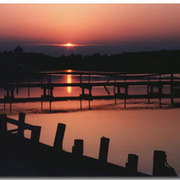 Currier_sunset_card