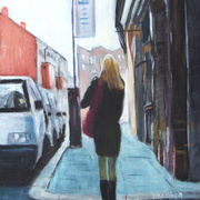 0845-notting-hill-lady-350_card