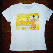 Shirt_flat_card
