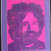 Jerry_print_card