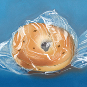 Onion_bagel_in_a_bag_by_classina_card