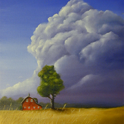 Thunderhead_barn_card