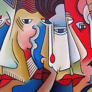 Mistaken_identity_24x48_oil_on_canvas_1375_usd_card