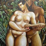 Adam-and-eve2_card