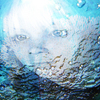Childunderwater_thumb
