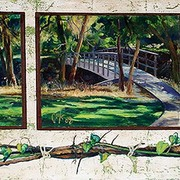 Pacheco_valley_bridge_card