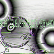 Neverend666a2_jpegcopyright_card