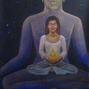 S-ahambrahma_asmi2-acrylic_card