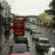 Rainonthebus2_card