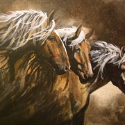 Horses3_small_card
