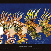 Metamorphosis_thefishe_sriddle2-120x60cm_card