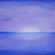 Rachel_s_seascape_card