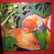 Fishies_2_card