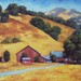 California_farm_buildings_square