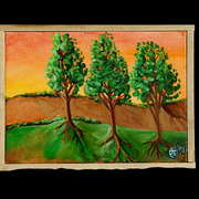 Three_trees_on_the_horizon_basic_1504x1000_1504x1000_card