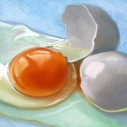 Egg-yolk_card