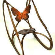 Butterfly_chair_001_card