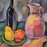 Still_life_with_bottle_and_fruits_card