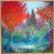 Autumn_scene_card