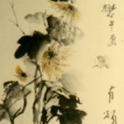 Ch-79-11-7606-chrysanthemum-orchid-scroll-202-jpg_card