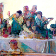 Lastsupper18_card