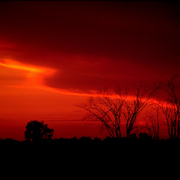 Red_sunset_8x10