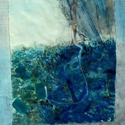 Rain_on_the_jungle_mixed_media_on_paper_100cmx60cm_5000_sfr