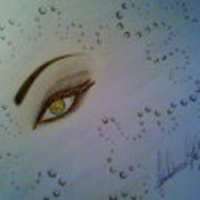 The_eye_by_neysa21_card