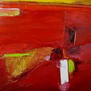 Crossroads_60x60cm_oil_2007_card