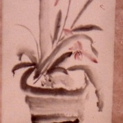 Ch-148-195-orchid_in_vase_-3-_scroll-jpg_card