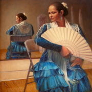 Flamenco__1_card