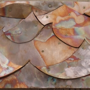 A_s_torched_copper_waves_out_card