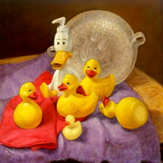 Duck_soap_card