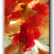 Flowers_in_the_bottlep_card