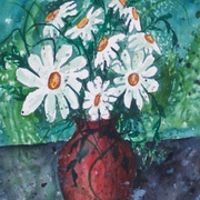 Daisyvase_slide_card