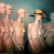 Mannequins_card
