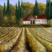 Tuscan_vineyard_card