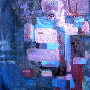 Abstract_blue4_card