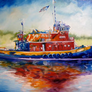 Sm-2418-tug-boat-new-orlean_card